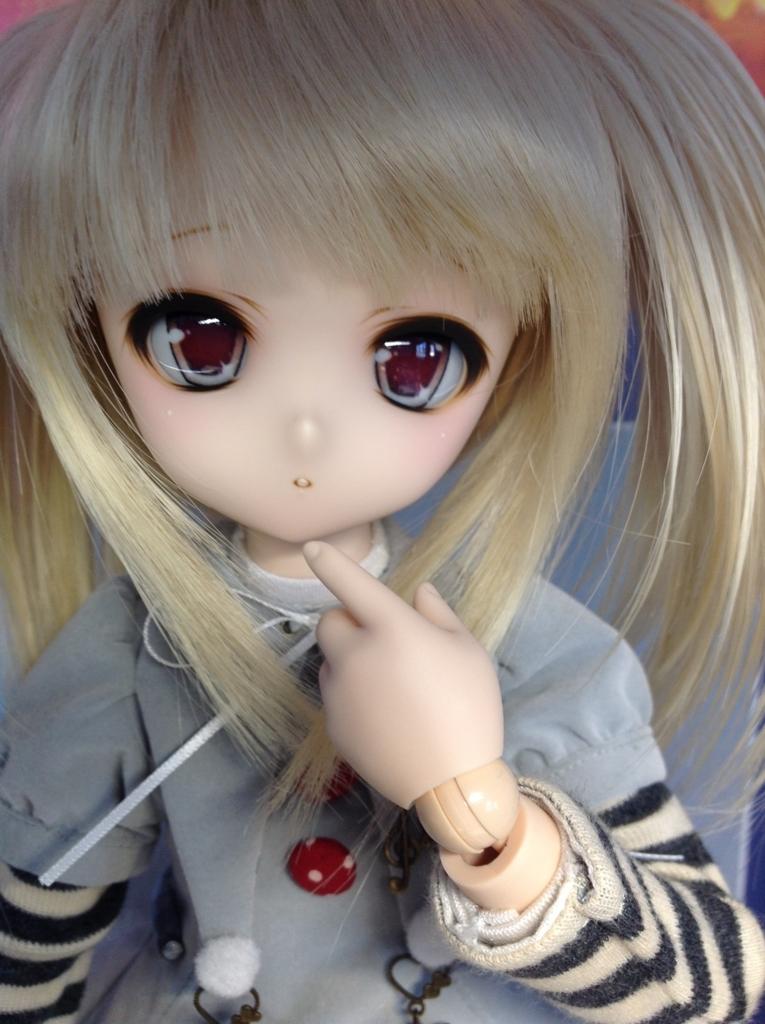 f:id:Hangetsu-Soichi:20141028140349j:plain