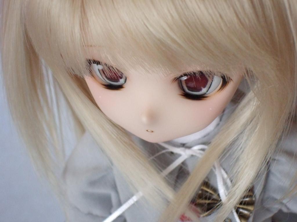 f:id:Hangetsu-Soichi:20141109110411j:plain