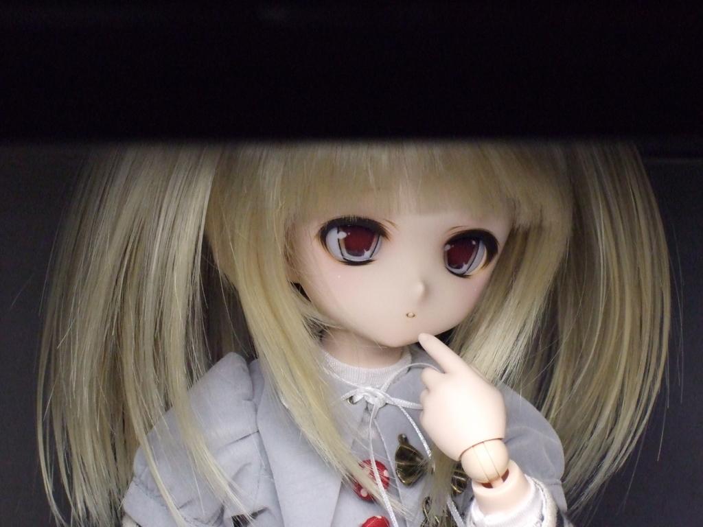 f:id:Hangetsu-Soichi:20141117220148j:plain