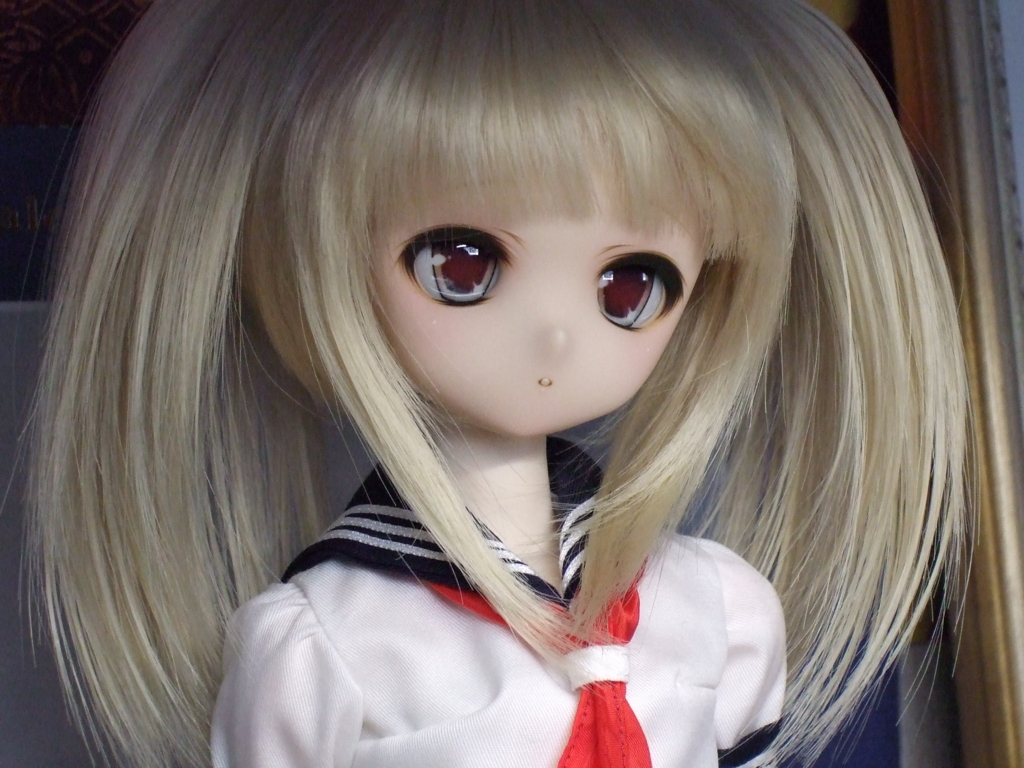 f:id:Hangetsu-Soichi:20141122132636j:plain