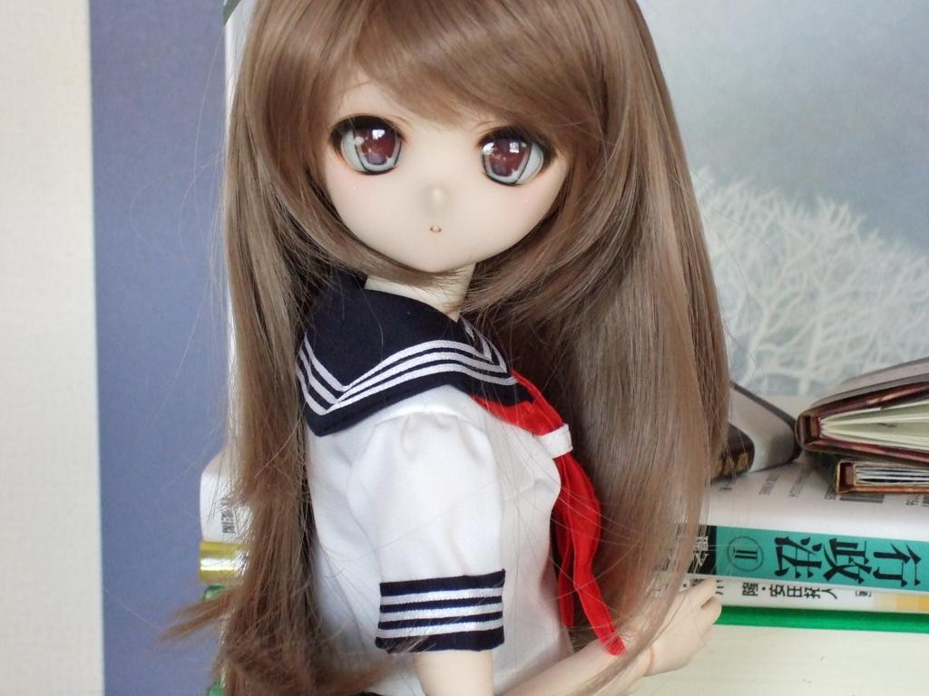 f:id:Hangetsu-Soichi:20141122145846j:plain