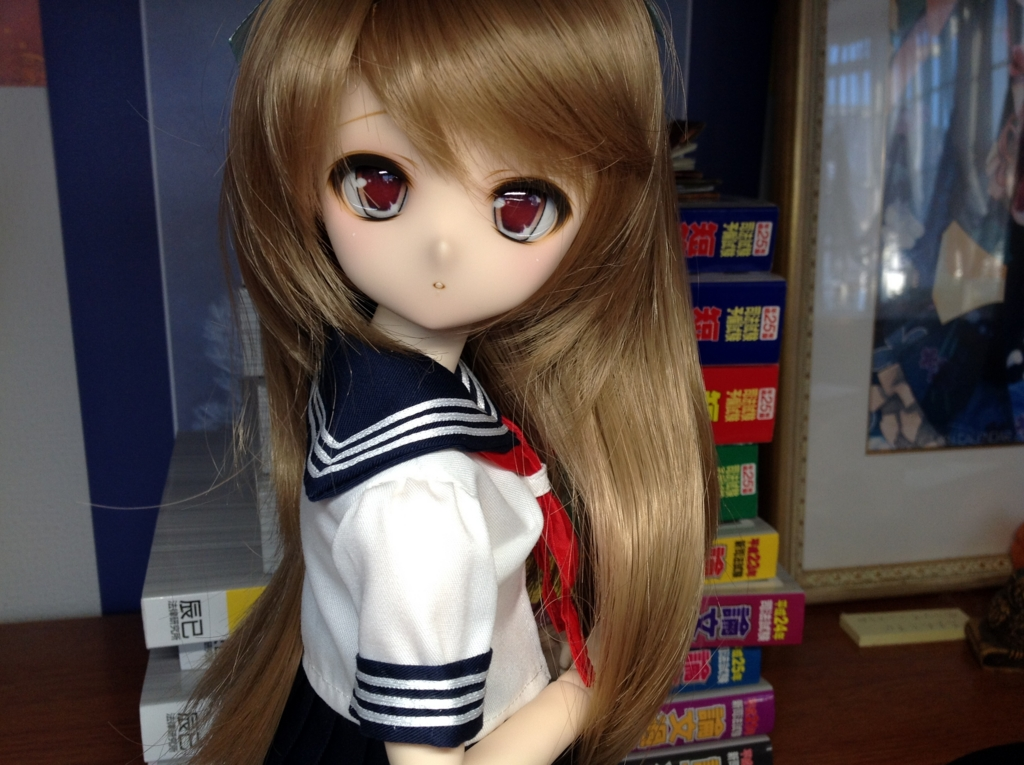 f:id:Hangetsu-Soichi:20141122153203j:plain