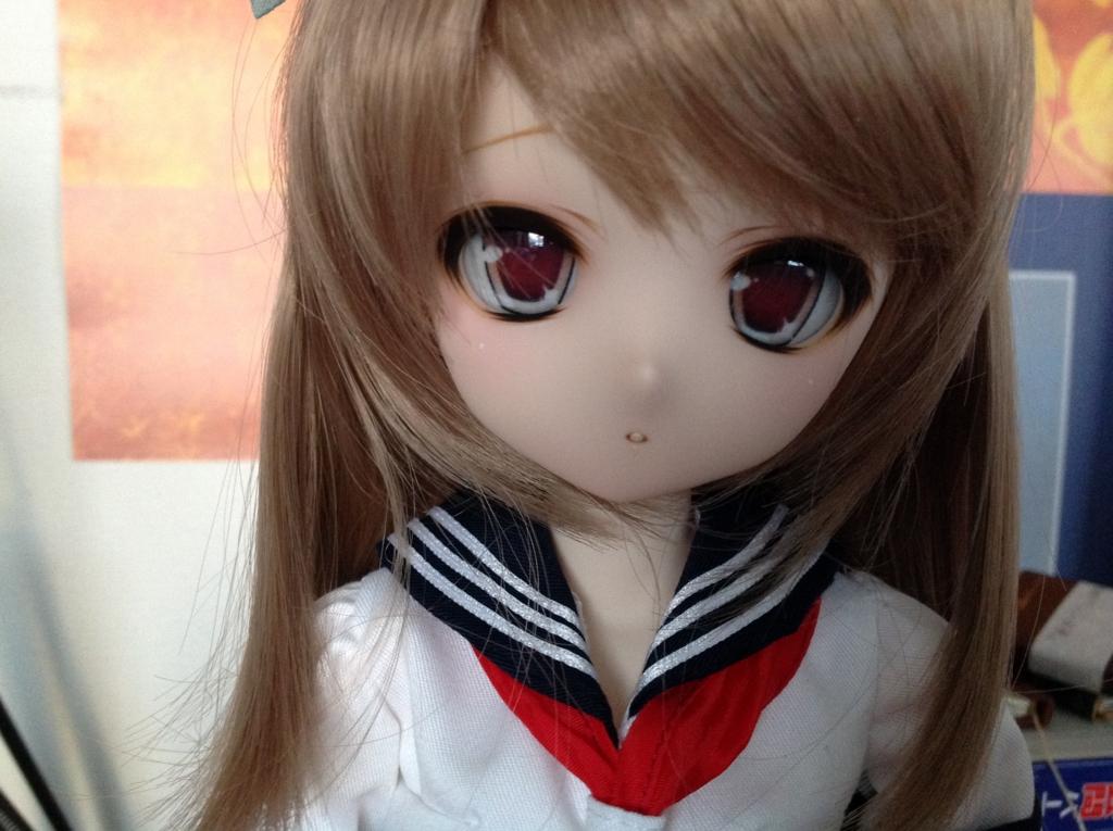 f:id:Hangetsu-Soichi:20141122154605j:plain