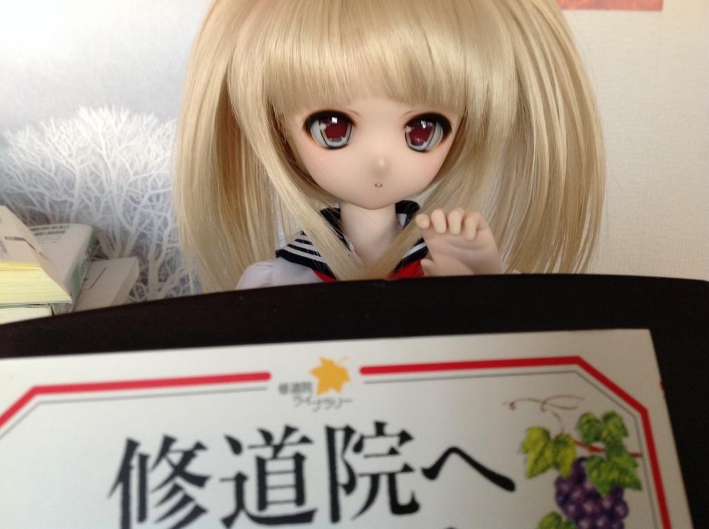 f:id:Hangetsu-Soichi:20141208143010j:plain