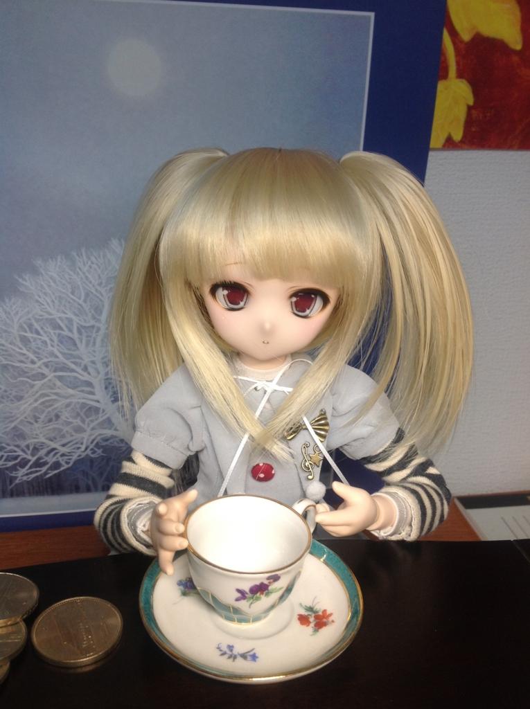 f:id:Hangetsu-Soichi:20150103211032j:plain