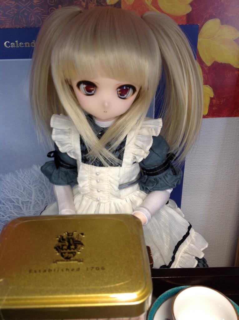f:id:Hangetsu-Soichi:20150127124733j:plain