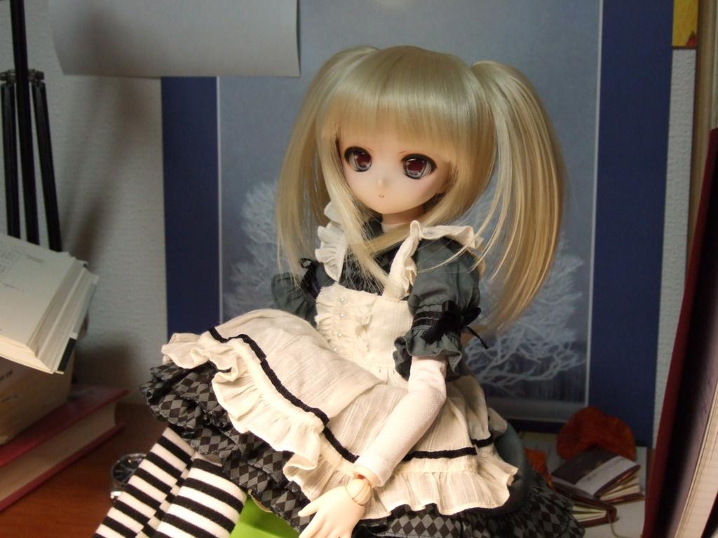f:id:Hangetsu-Soichi:20150409213219j:plain