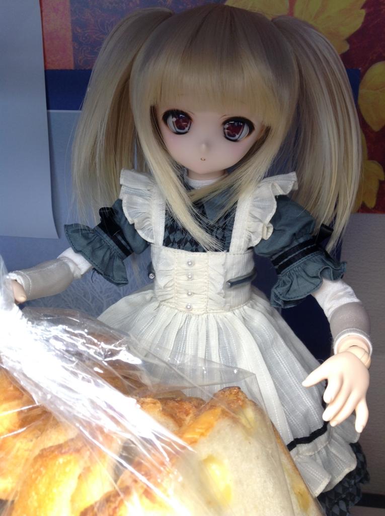 f:id:Hangetsu-Soichi:20150924075126j:plain