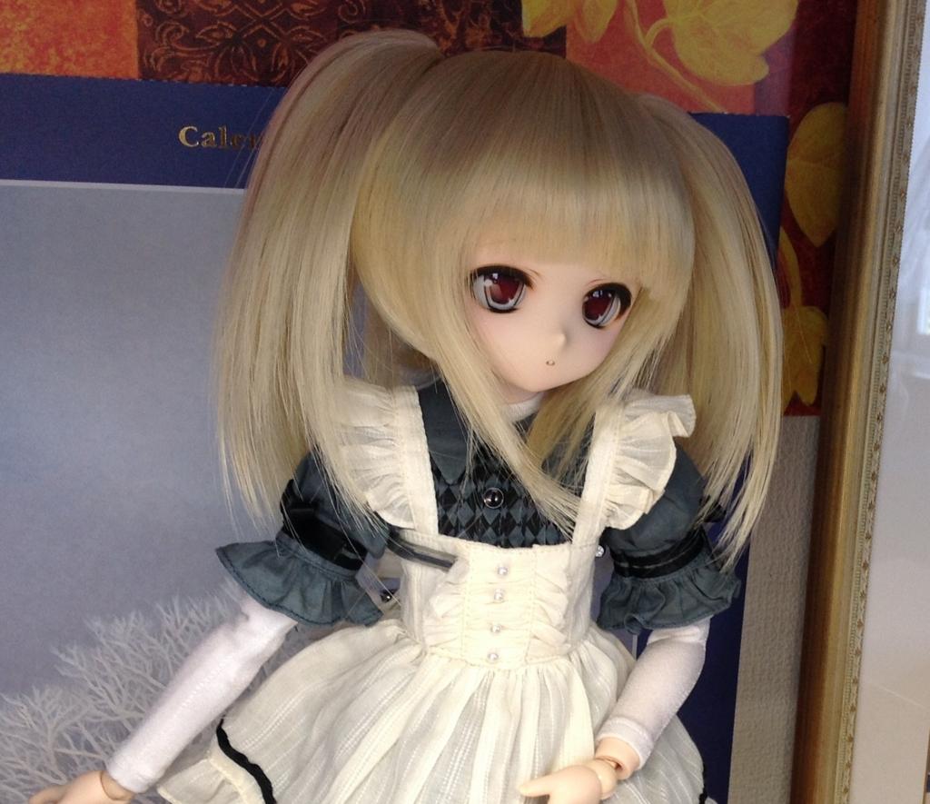 f:id:Hangetsu-Soichi:20150927131710j:image