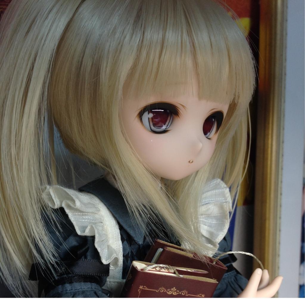 f:id:Hangetsu-Soichi:20151120210620j:plain