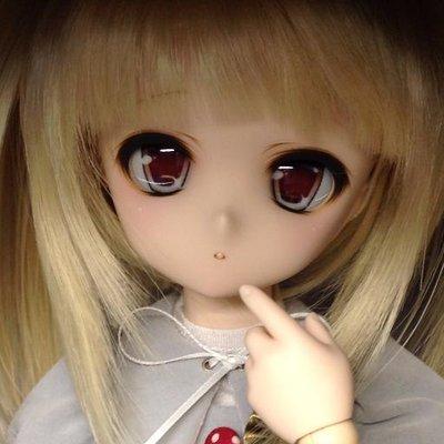 f:id:Hangetsu-Soichi:20160524205523j:plain
