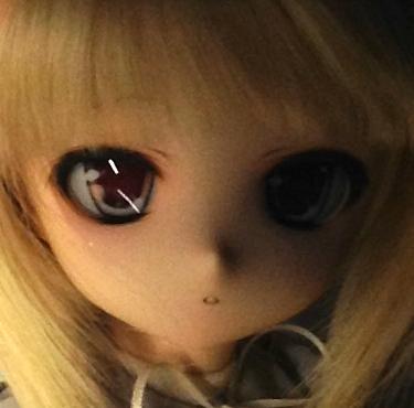 f:id:Hangetsu-Soichi:20160930010456p:plain
