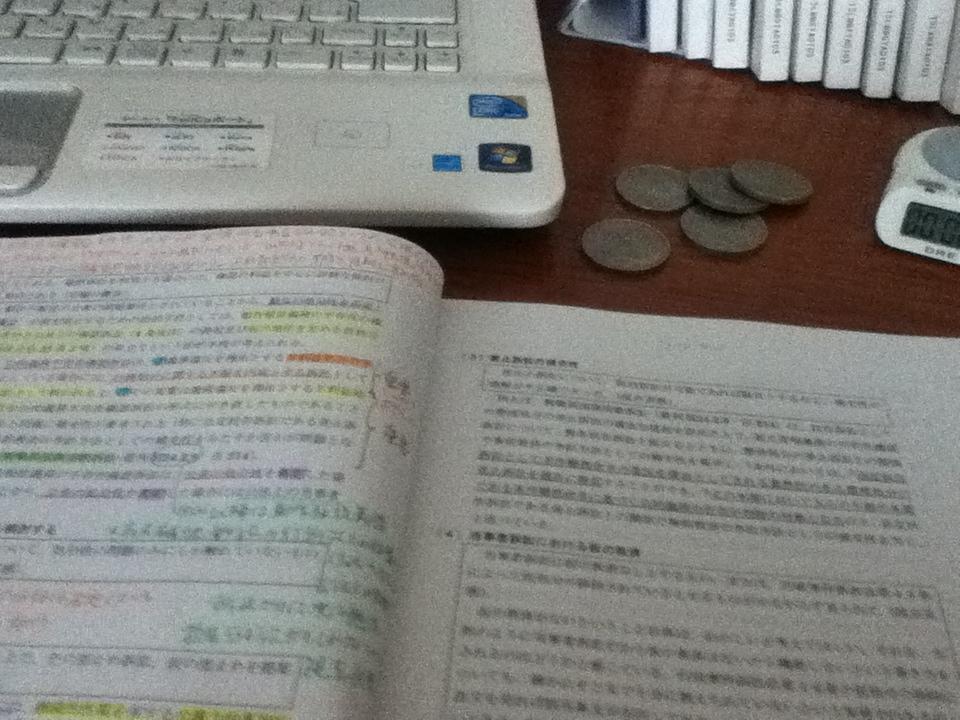 f:id:Hangetsu-Soichi:20161025105237j:plain