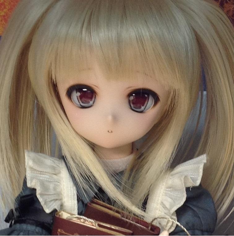 f:id:Hangetsu-Soichi:20161108102042j:plain