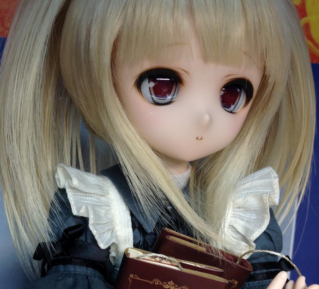 f:id:Hangetsu-Soichi:20161118201923j:plain