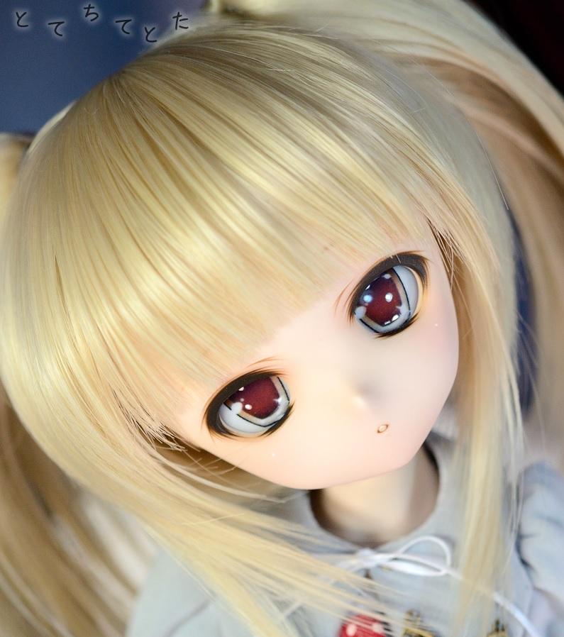 f:id:Hangetsu-Soichi:20161206001154j:plain