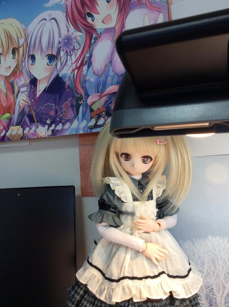 f:id:Hangetsu-Soichi:20180101091859j:plain