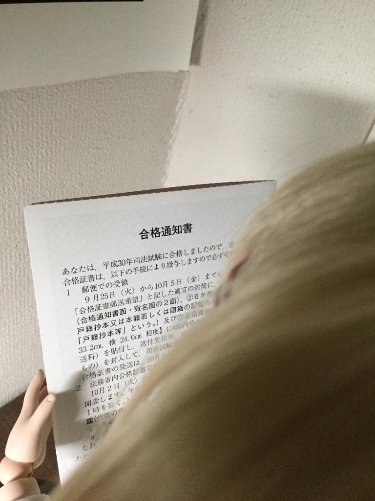 f:id:Hangetsu-Soichi:20181006210314j:plain