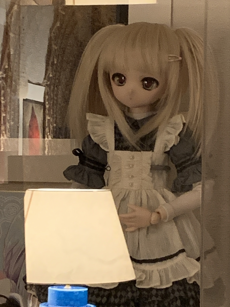 f:id:Hangetsu-Soichi:20200920223536j:plain