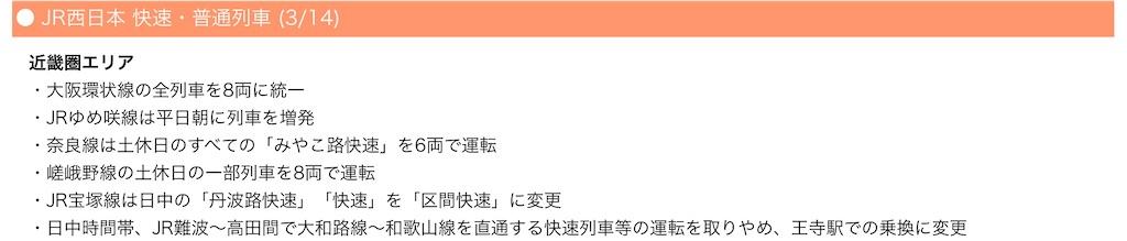 f:id:Hankai_Uemachi:20200218004333j:image