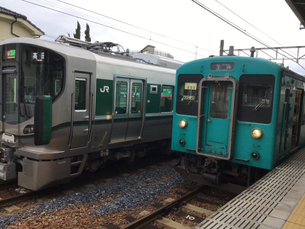 f:id:Hankai_Uemachi:20200218030846j:image