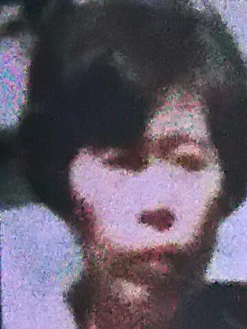 f:id:Hanzoandmozu:20210628044827j:plain