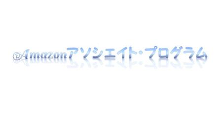 f:id:Hanzolifegym:20190621212343j:plain