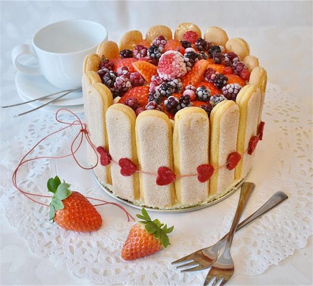 f:id:HappyUnbirthday:20180303222005j:image