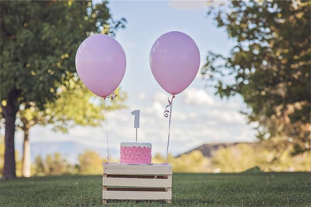 f:id:HappyUnbirthday:20180305162612j:image
