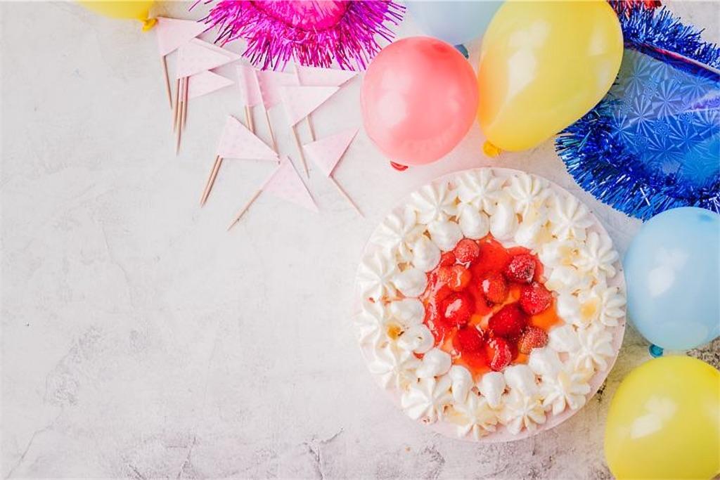 f:id:HappyUnbirthday:20180307140831j:image