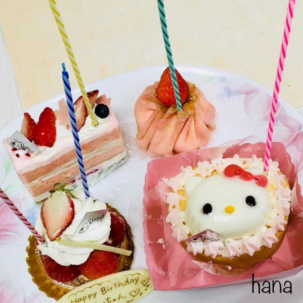 f:id:HappyUnbirthday:20180406044144j:image