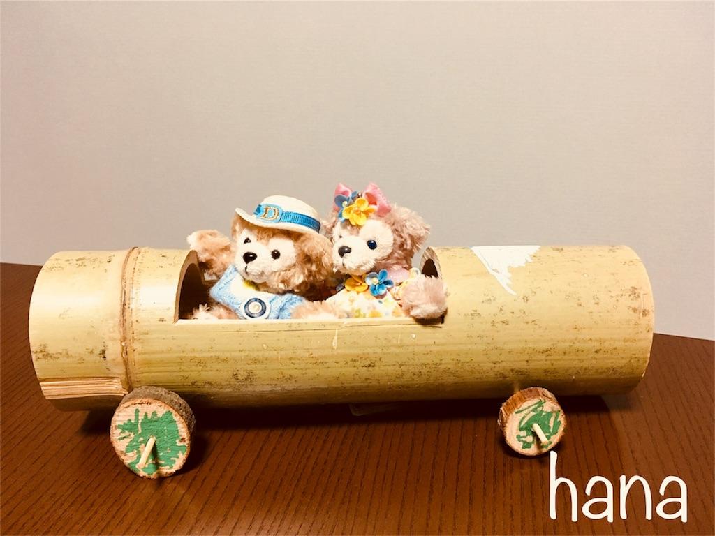 f:id:HappyUnbirthday:20180721214516j:image