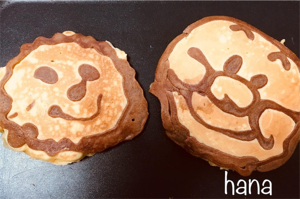 f:id:HappyUnbirthday:20180801013416j:image