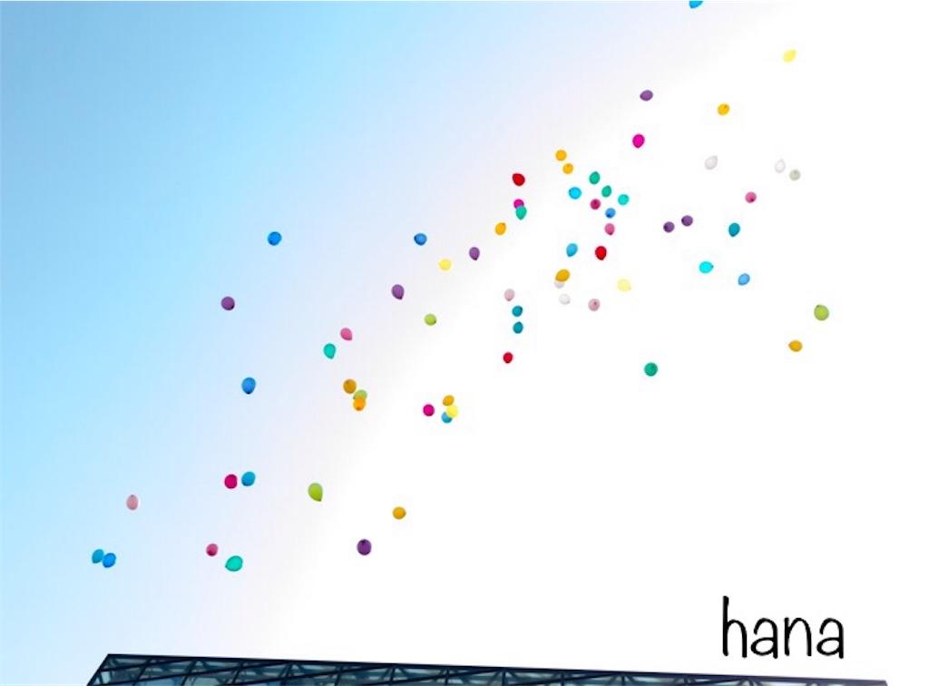 f:id:HappyUnbirthday:20181212223624j:image
