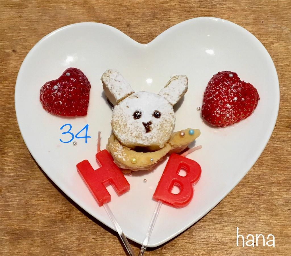 f:id:HappyUnbirthday:20190131215352j:image