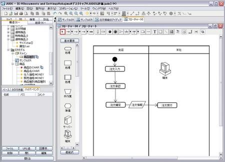 f:id:HappymanOkajima:20070426231453j:image