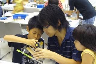 f:id:HappymanOkajima:20070820012018j:image