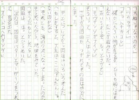 f:id:HappymanOkajima:20090511002703j:image