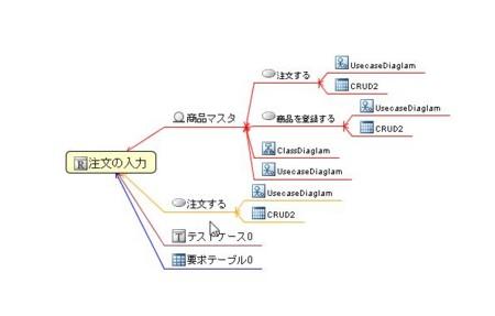 f:id:HappymanOkajima:20091019225315j:image