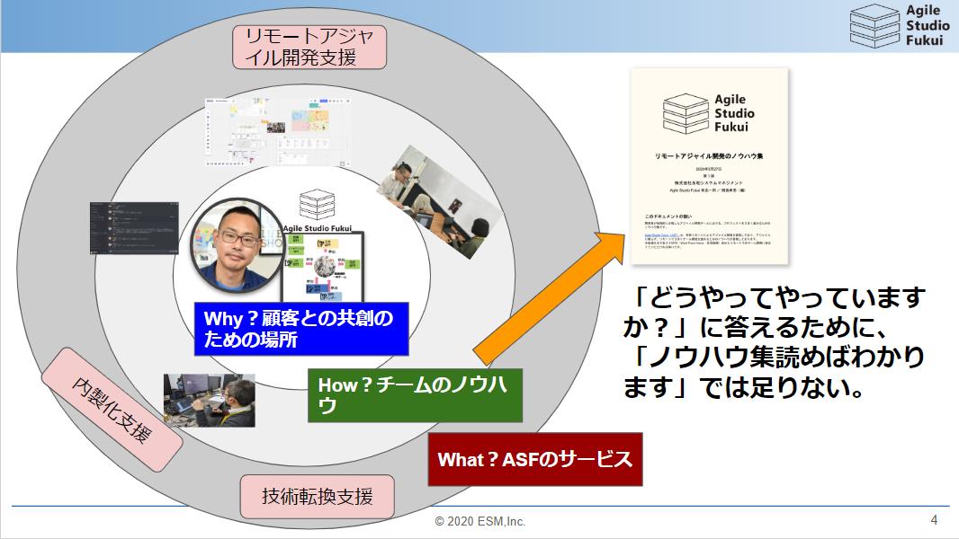 f:id:HappymanOkajima:20200526135932p:plain