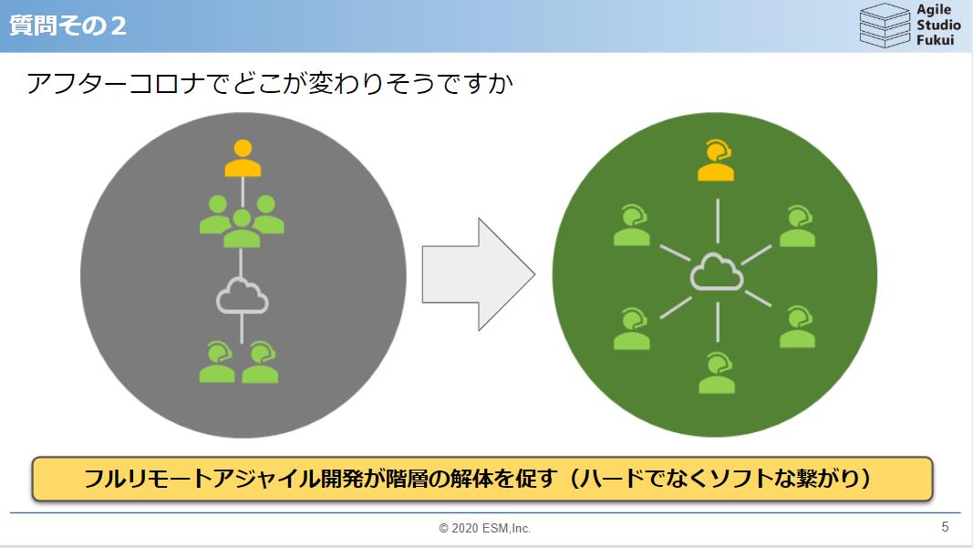 f:id:HappymanOkajima:20200526140026p:plain