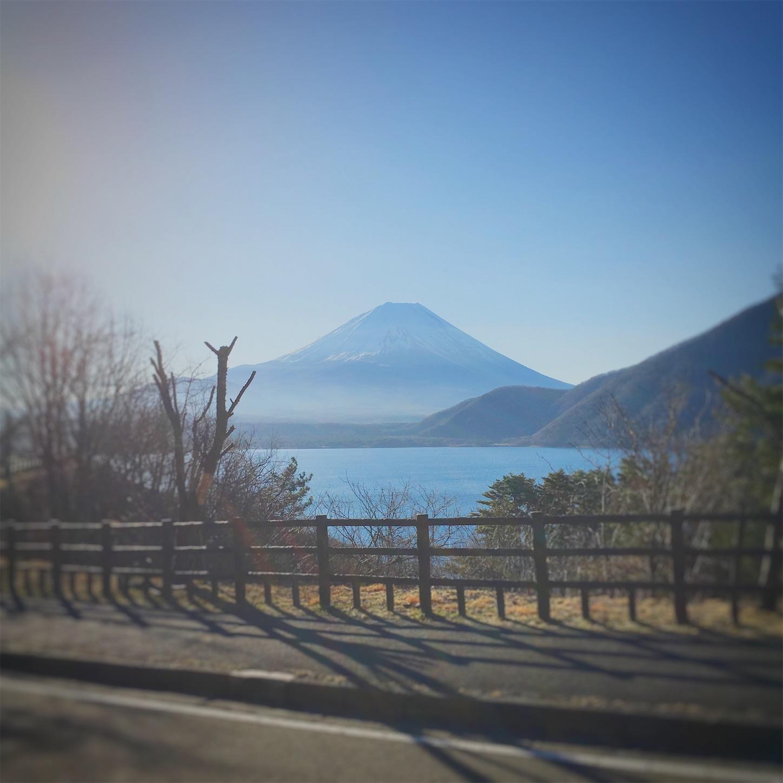 f:id:HarakuroYokoshima:20181101085819j:image