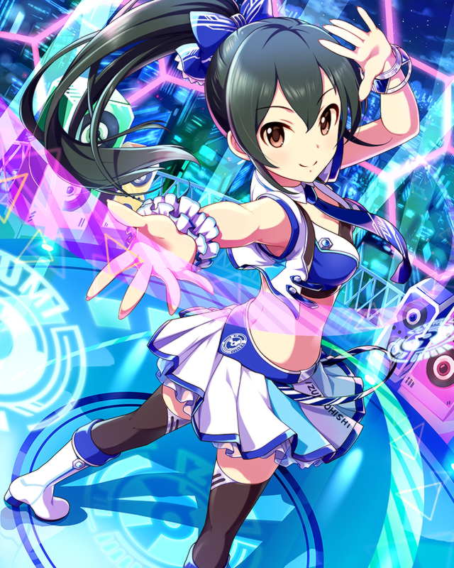f:id:Haru10nari:20160925204437j:plain