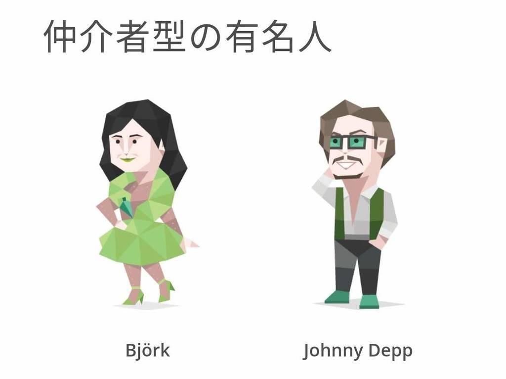 f:id:HaruSaki:20180925022913j:plain