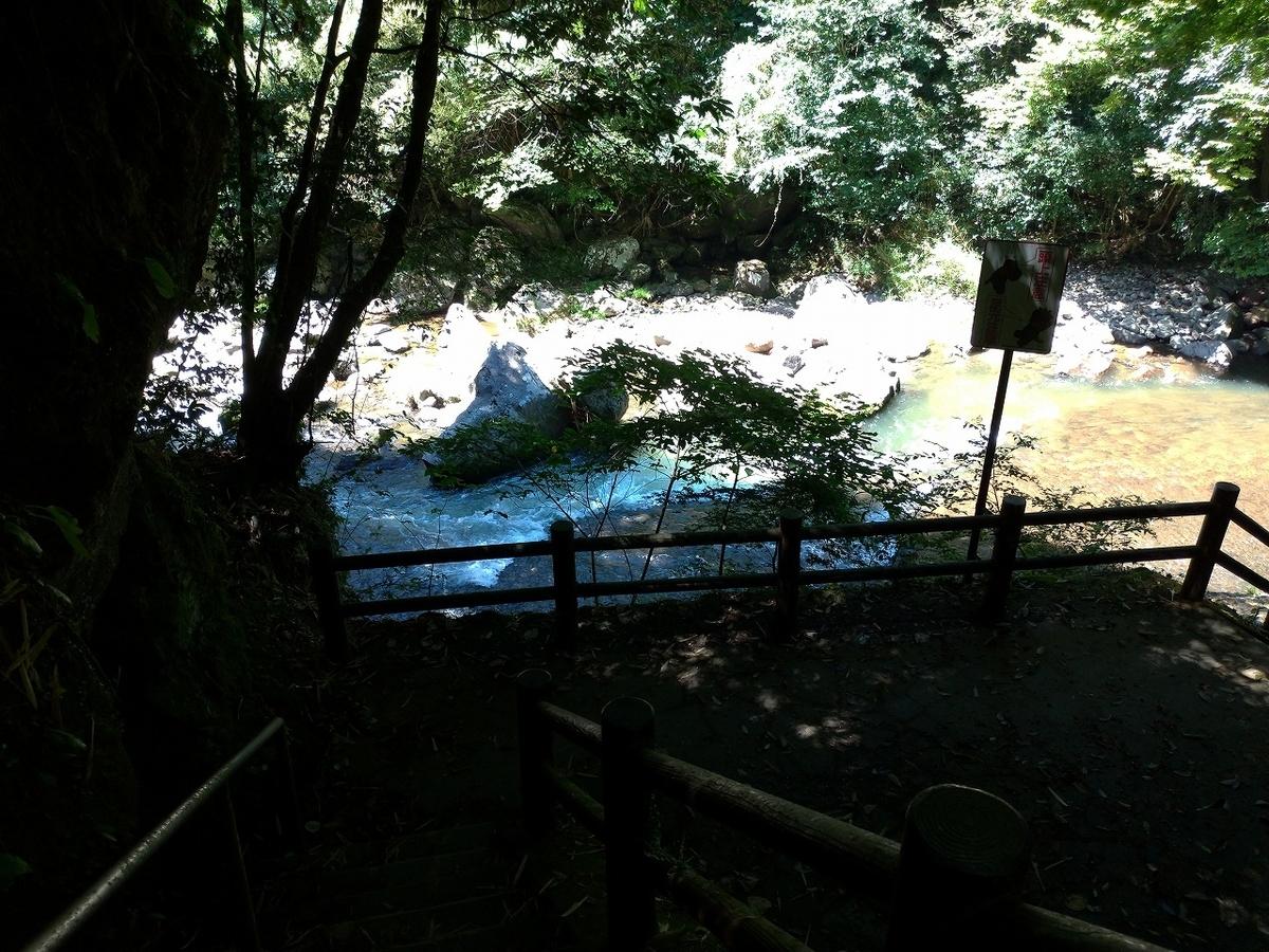 f:id:Harufuku:20200831112149j:plain