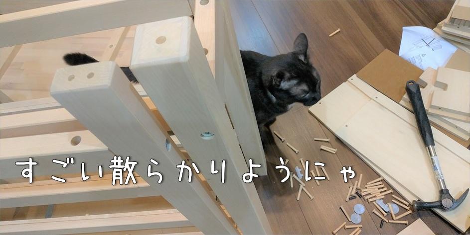 f:id:Harufuku:20211014170716j:plain