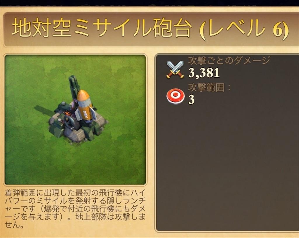 f:id:Harukakun:20180328174037j:image
