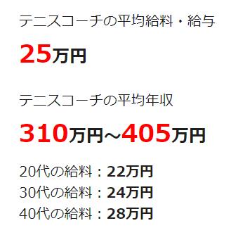 f:id:HarukiNarita:20190420214255p:plain