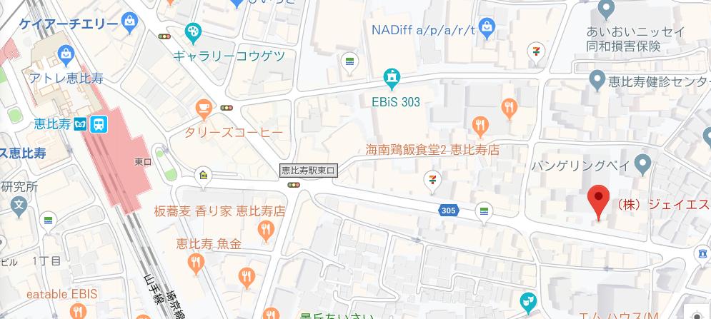 f:id:HarukiNarita:20190520130249p:plain