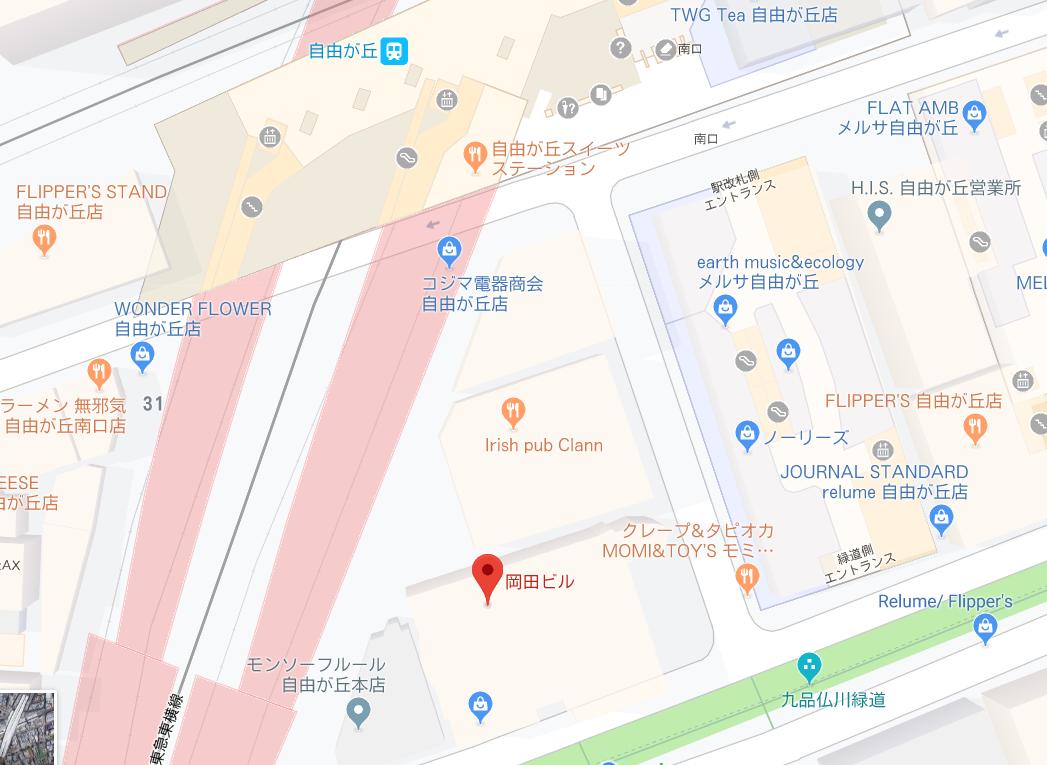 f:id:HarukiNarita:20190520161643p:plain